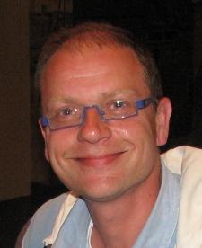 Stan Heijmans: remise aan bord 2