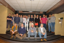 DSC03042 - Kentering-HMC Calder - Rosmalen 2016 (Olthof)a