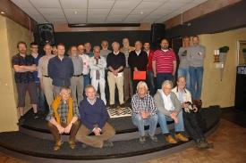 DSC03044 - Kentering-HMC Calder - Rosmalen 2016 (Olthof)a