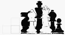 (Van onze correspondent Ton Snoeren) Liefst 5 afgevaardigden van De Kentering bonden met het overbekende logo in de ogen de strijd aan op het seniorentoernooi in Veldhoven op dinsdag 18 oktober.